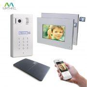 1-familienhaus-2-monitore-und-skybox