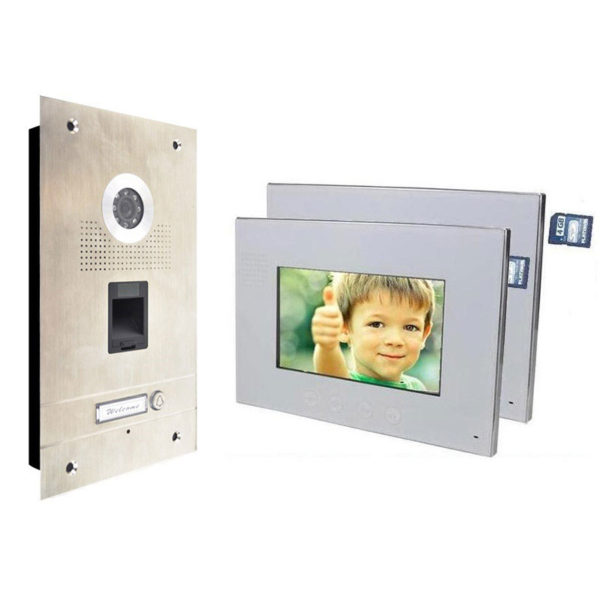 fingerprint-outdoor-station-2-monitore