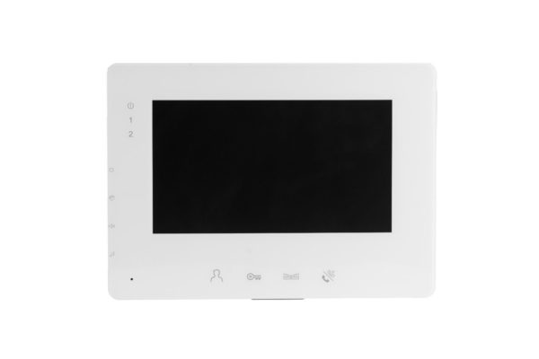 2-draht-bus-monitor