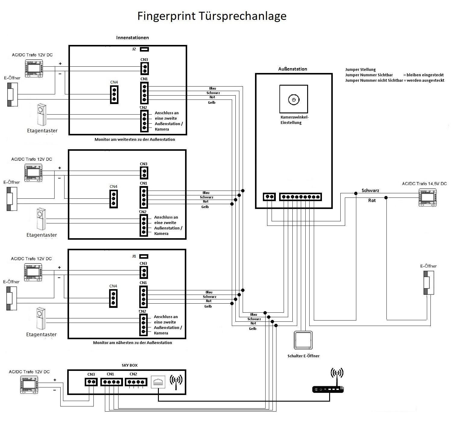 schaltpl ne download mathfel. Black Bedroom Furniture Sets. Home Design Ideas